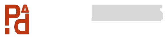 Logo-Perufoot