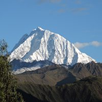 salkantay-mountain