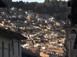 Cusco-City
