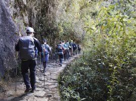 inca-trail-adventure