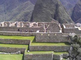 inca-trail-machupicchu
