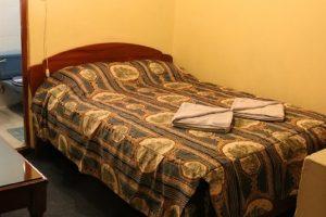 alfredos-hostel